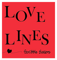 love_lines_cover1